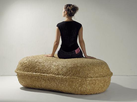 tete knecht design. Black Bedroom Furniture Sets. Home Design Ideas